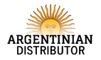 argentinian_distributer.png